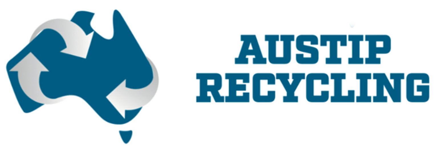 AUSTIP RECYCLING